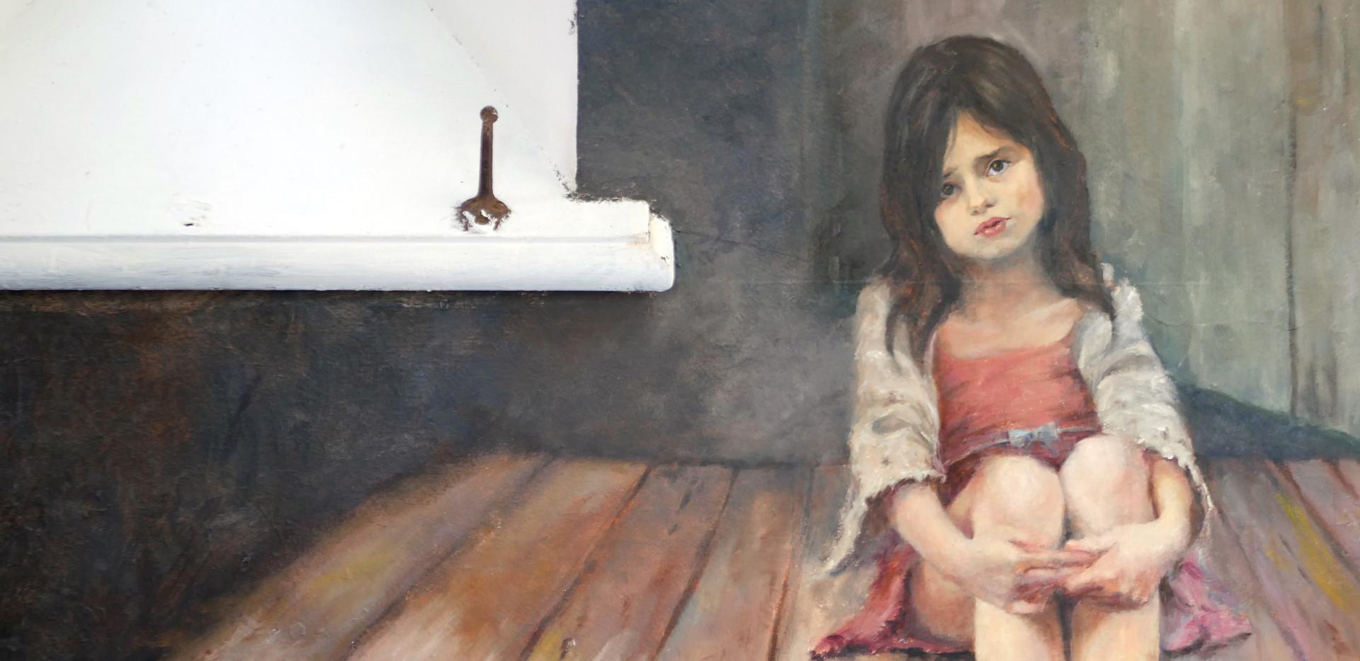 Mural Jessica.jpg