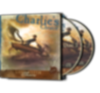Charlie's Choice CD CASE OPEN v01.png