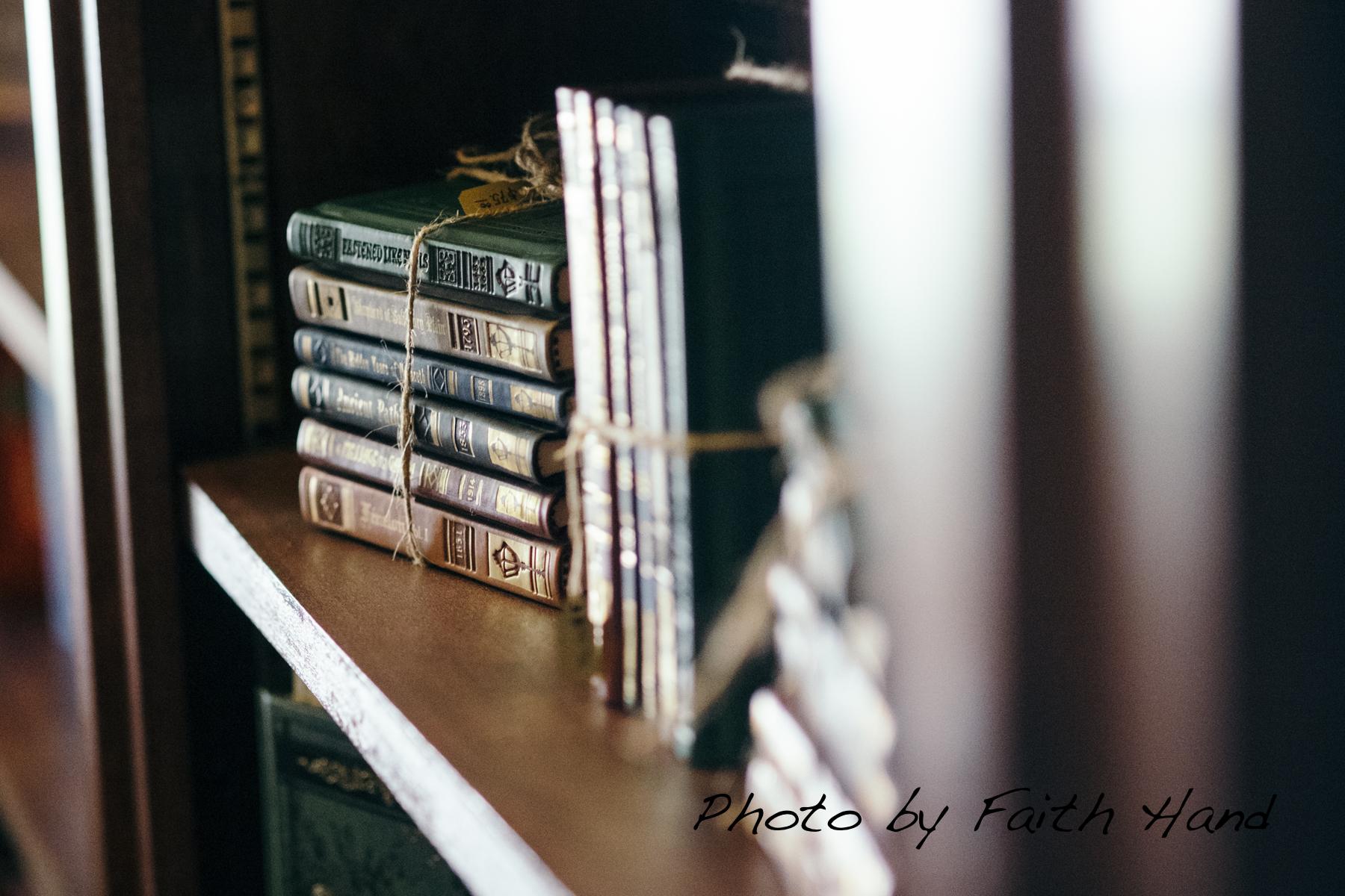 Faith Pic 1