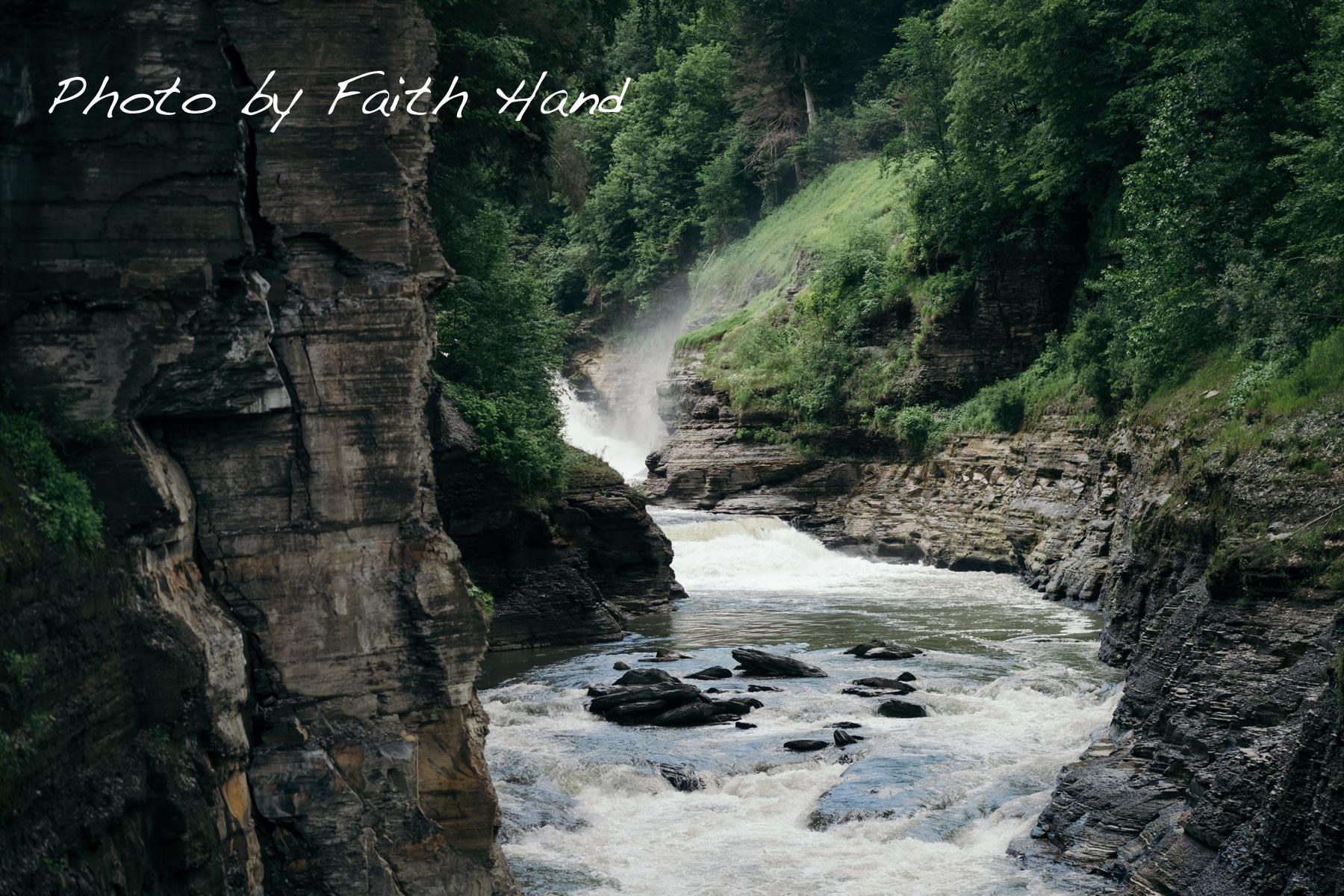 faith pic 4