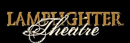 Theatre Logo 2.png