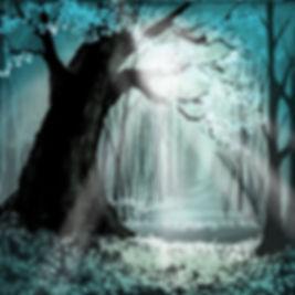 Lighting_My_Path.jpg