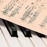 Music Composition copy.jpg