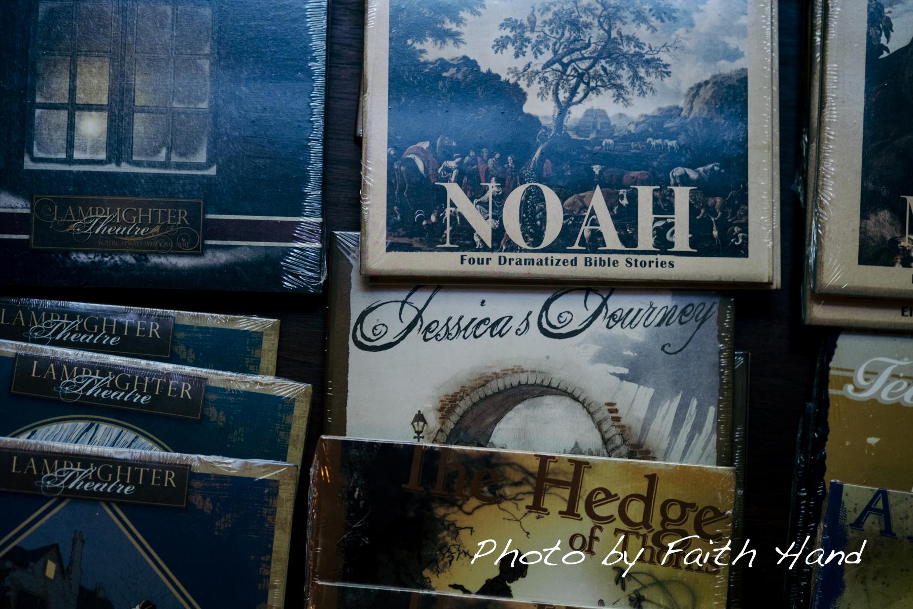 faith pic 2