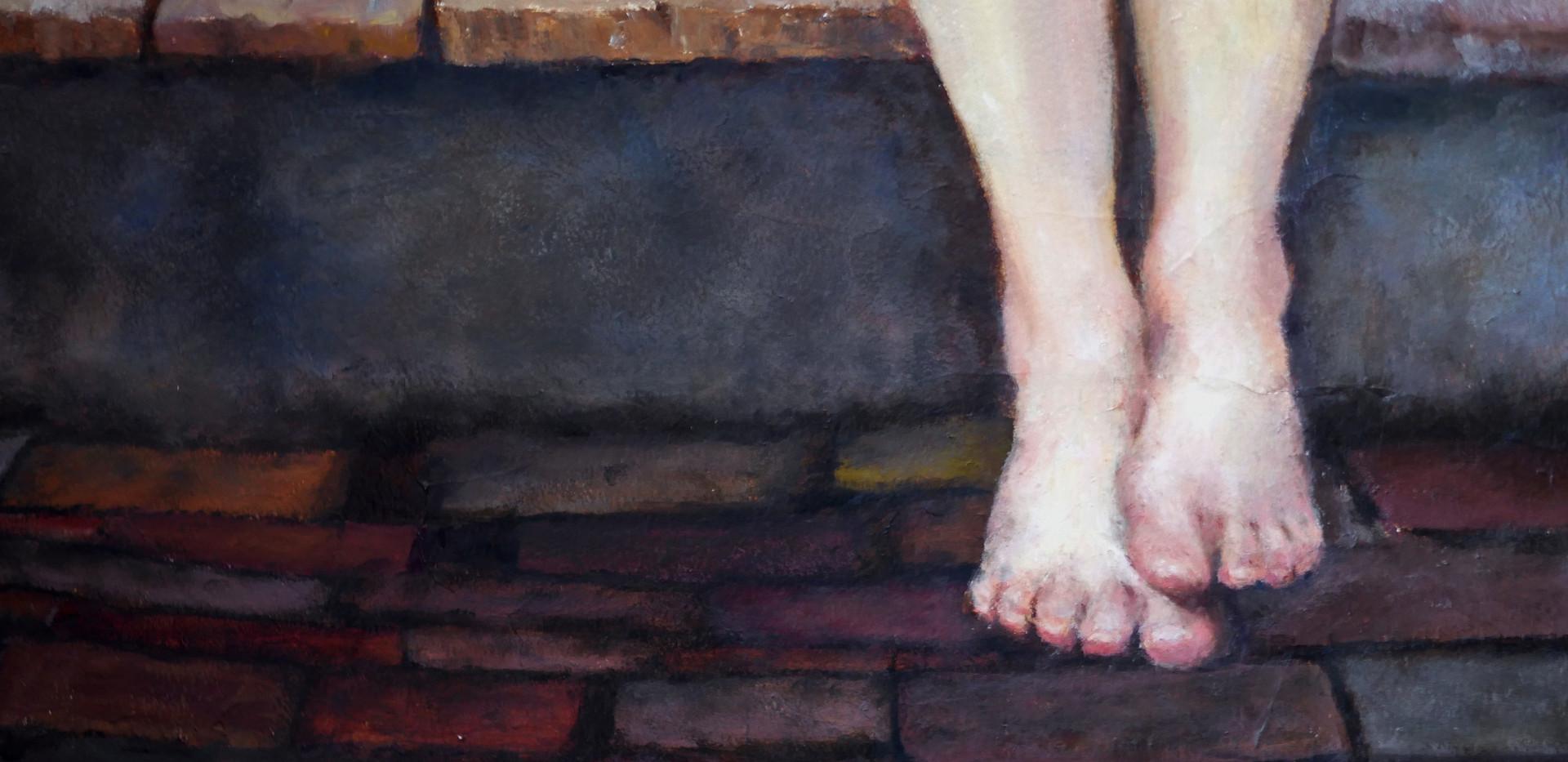 Mural Feet.jpg