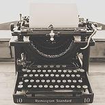 Scriptwriting copy.jpg