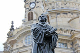 Martin Luther: A Reformer Remembered