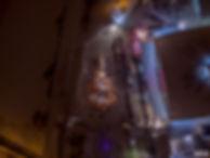 Аэросъемка Челябинск квадрокоптер видео реклама с воздуха