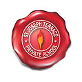 St. Joesph Terrace Private School Logo