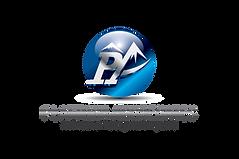 PLATTOGA AGGREGATES-01.png