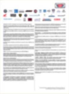 2020 Trademark notice.jpg