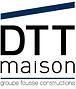 DTT Maison, Ekimedia, agence de communication, conseil en communication, communication interne externe
