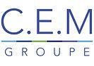 Groupe C.E.M., Ekimedia, agence de communication, conseil en communication, communication interne externe