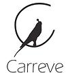 Carreve, Ekimedia, agence de communication, conseil en communication, communication interne externe
