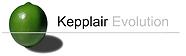 Kepplair Evolution, Ekimedia, agence de communication, conseil en communication, communication interne externe