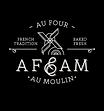 Au Four et Au Moulin, Ekimedia, agence de communication, conseil en communication, communication interne externe