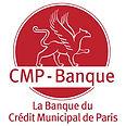 CMP Banque, Ekimedia, agence de communication, conseil en communication, communication interne externe