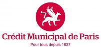 Crédit Municipal de Paris, Ekimedia, agence de communication, conseil en communication, communication interne externe