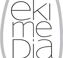 EKIMEDIA, agence de communicaton, bueau de conseil en communication, conseil en communication, communiation, stratégie, image, influence, réputation, contenus, storytelling, artelling, branding, séminairs, ADN