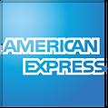 Ekimedia, American Express, agence de communication, conseil en communication, communication interne et externe