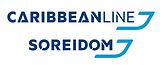 Caribbean Line et Soreidom, Ekimedia, agence de communication, conseil en communication, communication interne externe