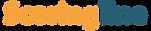 Scoring Line, Ekimedia, agence de communication, conseil en communication, communication interne externe