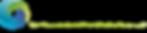 logo-verantis_2x.png