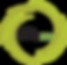 albin-logo.png
