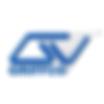 griffco-valve-squarelogo-1548214778519.p