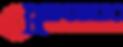 Republic-Sales-Logo.png