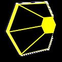 VickiVision Photography Logo