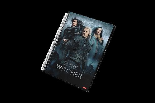 Notebook 66