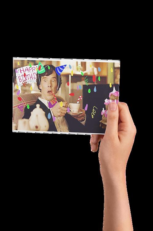 Card 71