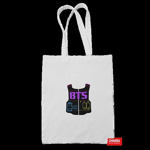 BTS ARMY - TOTE BAG