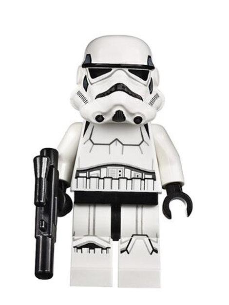 Stormtrooper Minifigure