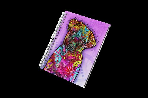 Notebook 71