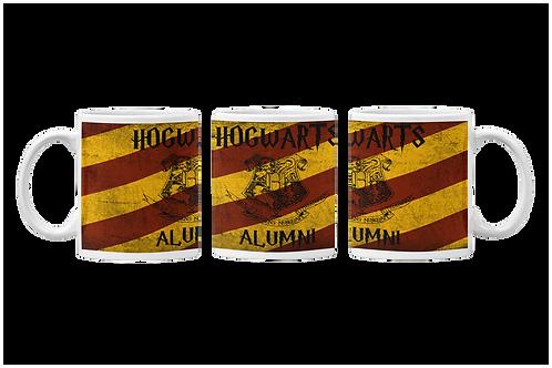 Mug 25