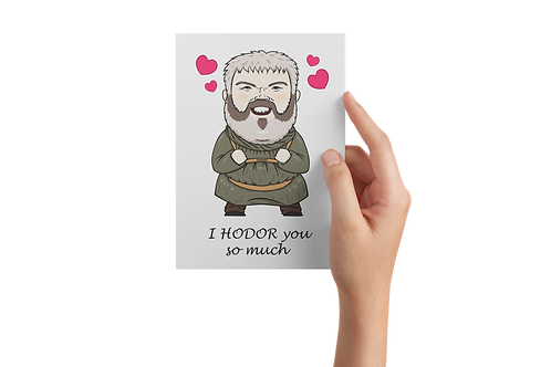 Card 35