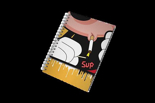 Notebook 30