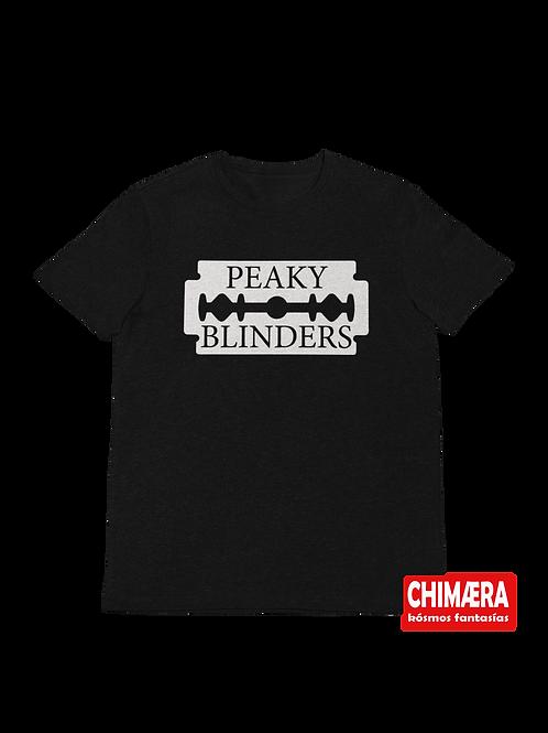 PEAKY BLINDERS BLADE - TEE