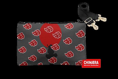 NARUTO - CROSSBODY BAG
