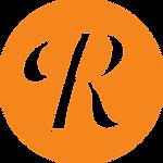 Reverb Online Shop