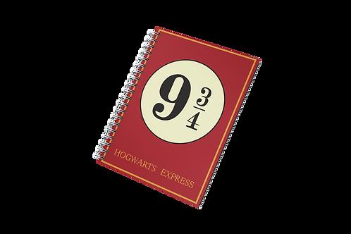 Notebook 50
