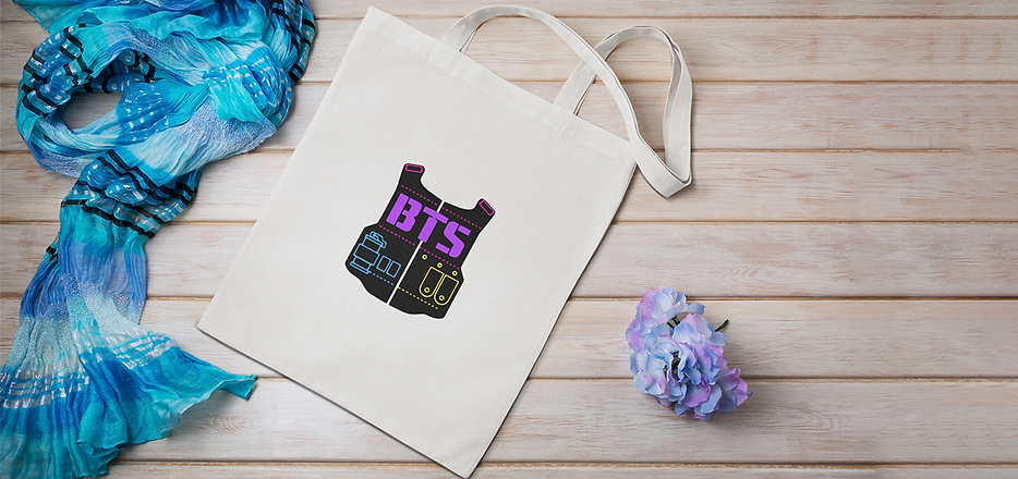 mockup-of-a-tote-bag-placed-next-to-a-de