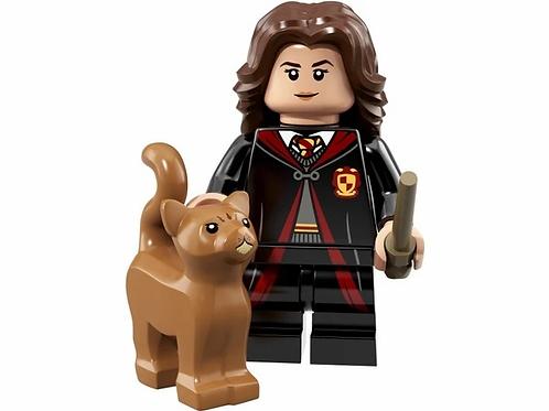 Hermione Minifigure