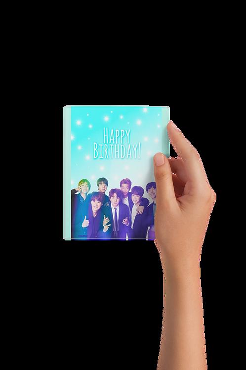 Card 83
