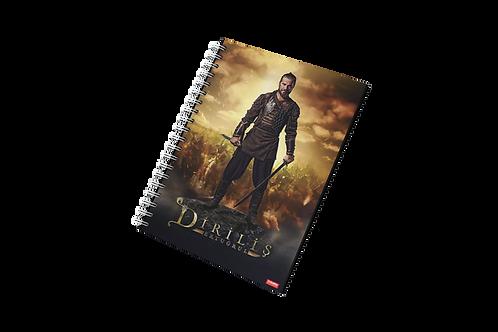 Notebook 54