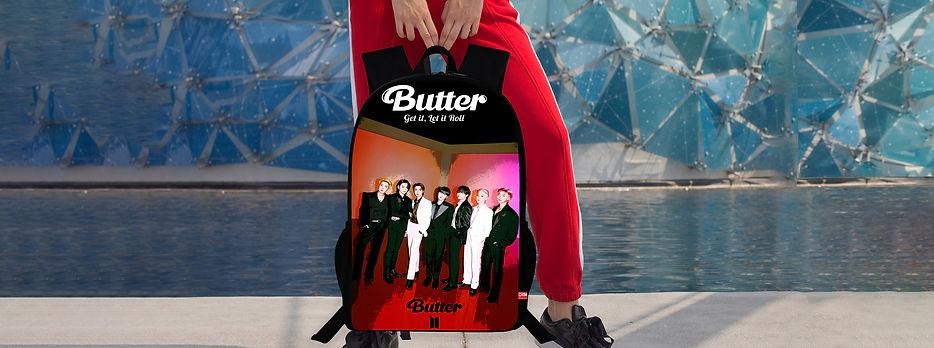 mockup latest butter bag website.jpg