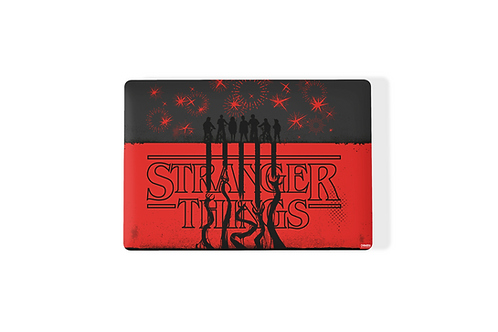 STRANGER THINGS 2 - LAPTOP SKIN