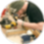 Repair and Tech Work
